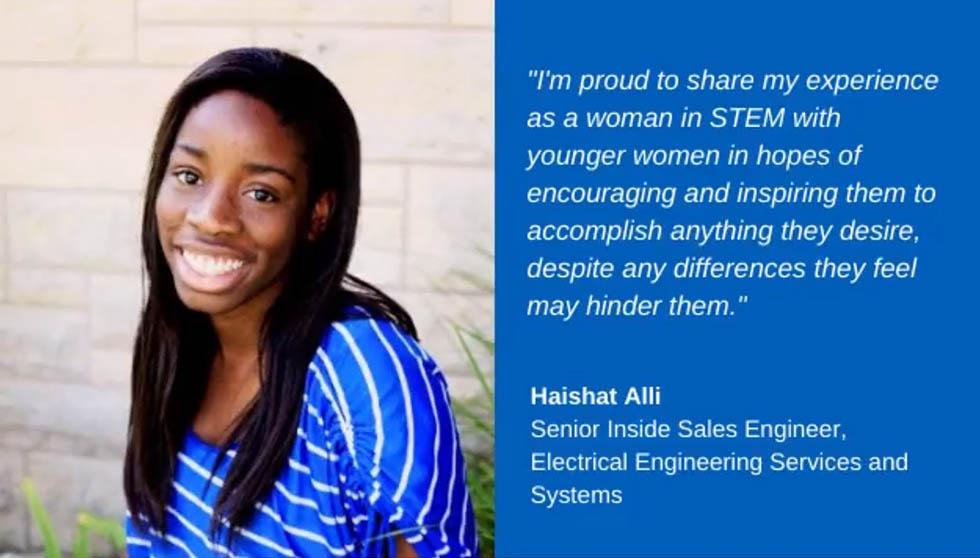 Eaton women engineer jobs - Haishat