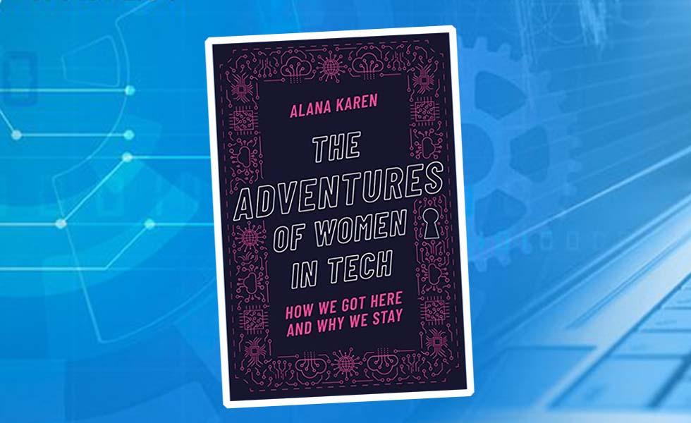 book Alana Karen